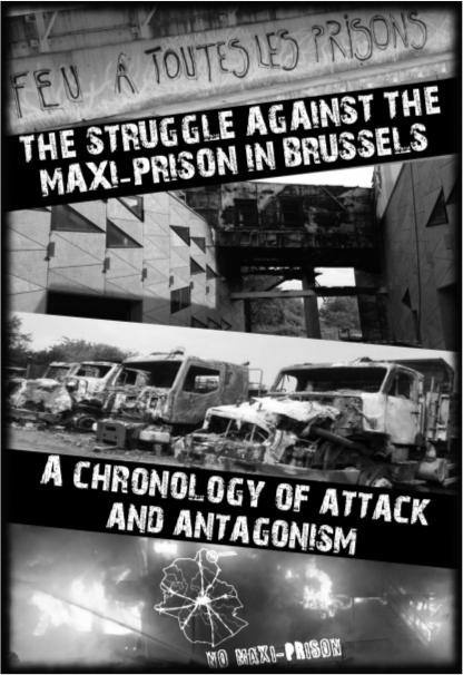 maxi-prison-cover-web